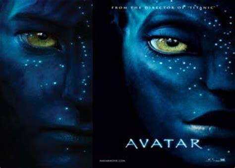avatar smashes 1 billion at worldwide box office