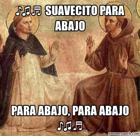 memes hechos con obras renacentistas que te matar 225 n de risa