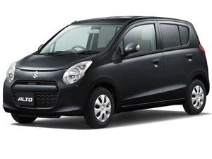 Brand New Suzuki Brand New Suzuki Alto For Sale Japanese Cars Exporter