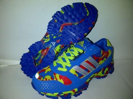 Sepatu Cewek Adidas Marathon 1 toko sepatu sepatu adidas marathon tr10