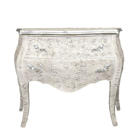 Commodes Baroques by Commode Baroque Meubles Baroques Mobilier