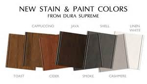 Hickory Kitchen Cabinet paint vs stain tips for selecting the right cabinet