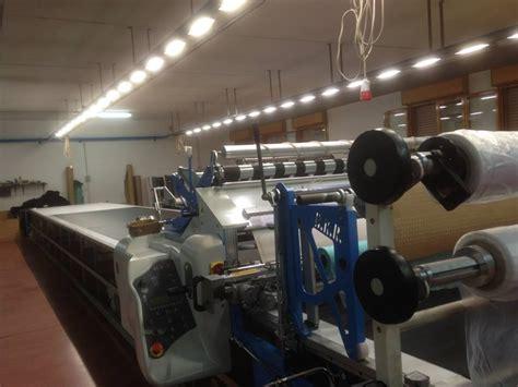 illuminazione capannoni lade a led per illuminazione industriale e commerciale