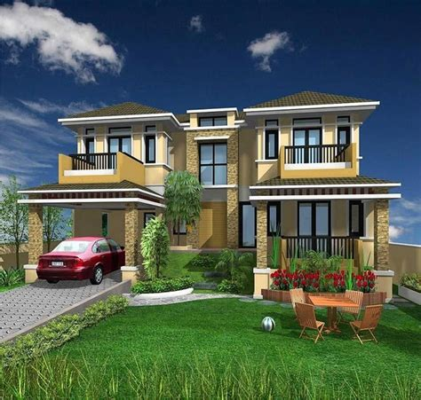 3d front elevation com modern house plans house designs 3d front elevation com india 3d home front elevation