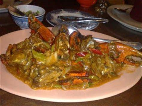 enaknya makanan khas sulawesi tengah wisata kuliner kota