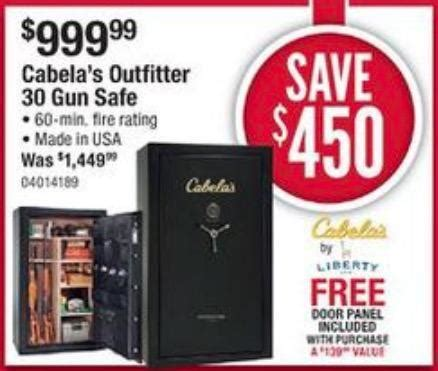 black friday deals on filing cabinets gun cabinet black friday online information