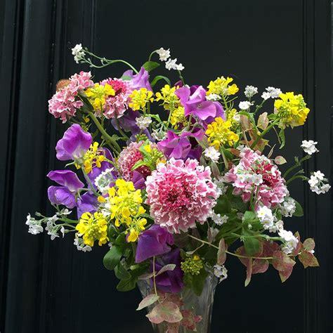 Decoration Florale Pour Mariage by Decoration Florale Pour Mariage Faire Soi Meme
