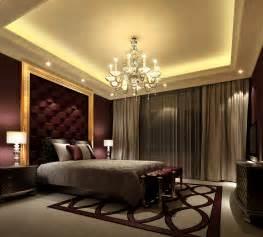 elegant modern bedroom design ideas bedroom u nizwa march 2015 homeagination