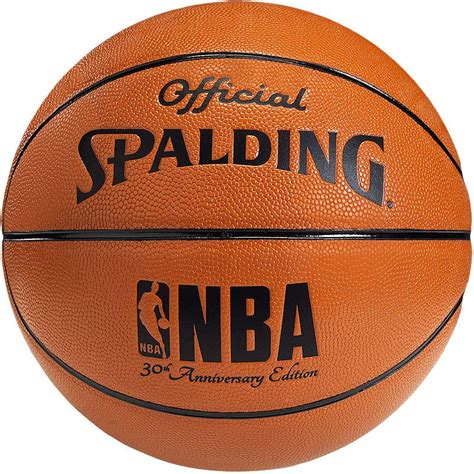 spalding nba basketball spalding nba 30 years basketball sweatband com