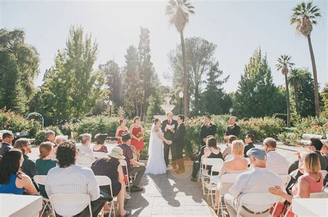 Wedding Ceremony Tips by Outdoor Wedding Ceremony Tips From A Photographer