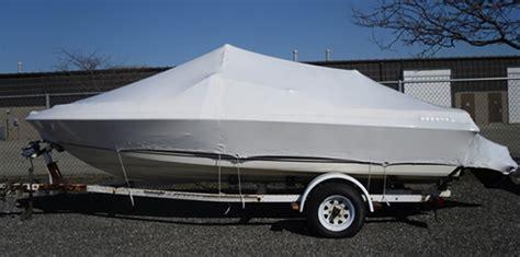 shrink wrap your own boat 10 amazing shrink wrap life hacks