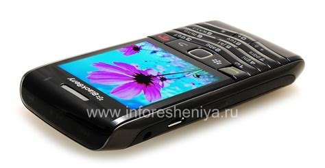Bb 8230 Pearl Cdma blackberry pearl manual 9105 freemixwm