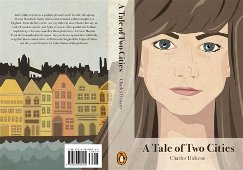 a tale of two cities book report tale of two cities book cover images