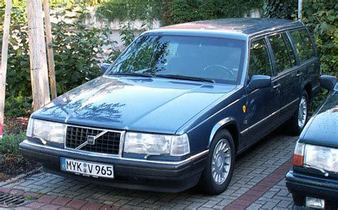 hayes car manuals 1992 volvo 960 parental controls how to tune up 1992 volvo 960 1992 volvo 960 photos informations articles bestcarmag com