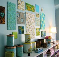 6 wall decor ideas the diy adventures