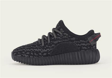 Adidas Yeezy 350 Boost Pirateblack 1 yeezy boost 350 infant release date sneaker bar detroit