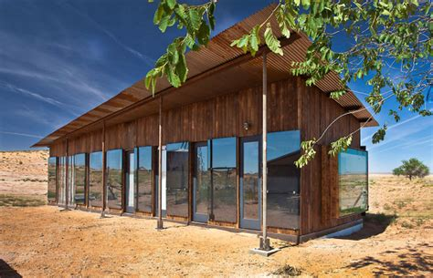 one room house students build a gorgeous one room house in the navajo
