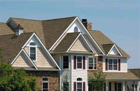forme de acoperis pentru locuinta ta