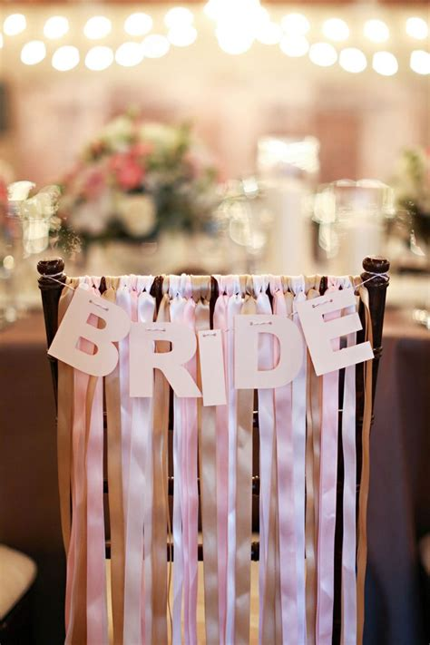 Wedding Shower Decor by Best 25 Bridal Shower Decorations Ideas On