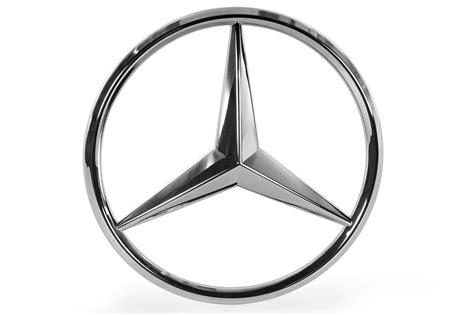 Auto Stern by Mb Gtc B2c Shop Stern Online Kaufen