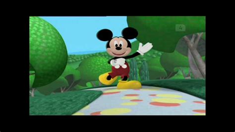 mickey mouse club house song mickey mouse clubhouse intro finnish youtube
