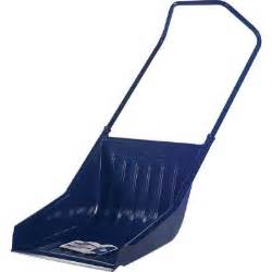 home depot shovel garant 24 in sleigh shovel epss24 the home depot