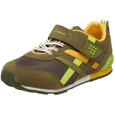 tsukihoshi shoes tsukihoshi kid retro sneaker kiddos