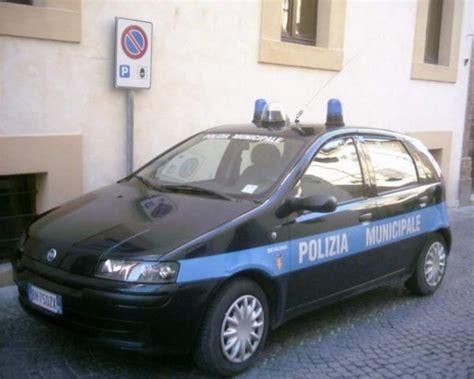 ufficio anagrafe foligno polizia municipale di terni cambia uffici tuttoggi