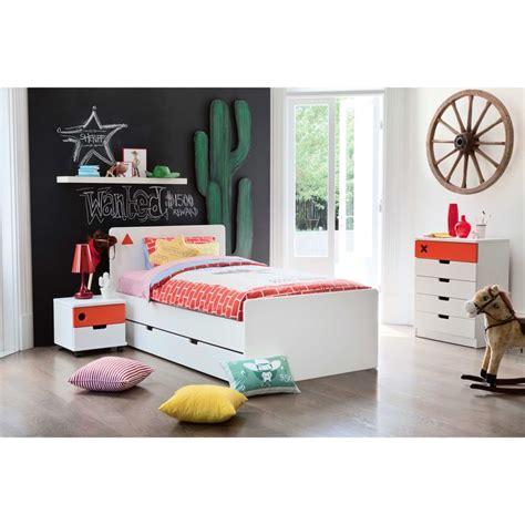 australian bedroom furniture australian made white bedroom furniture functionalities net