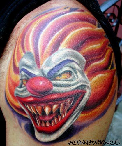 twisted metal tattoo 25 best ideas about tooth on tooth