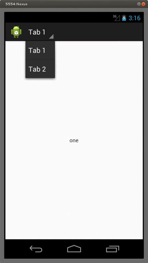 layoutinflater spinner spinner menuspinner men 249
