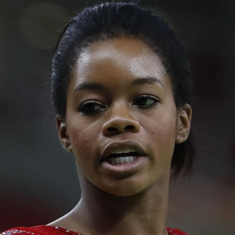 biography gabby douglas gabby douglas bio net worth height facts dead or alive