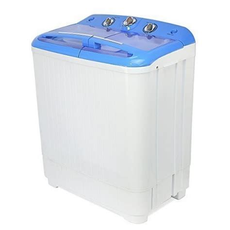 Apartment All In One Washer Dryer Apartment Washer And Dryer All In One Combo Portable