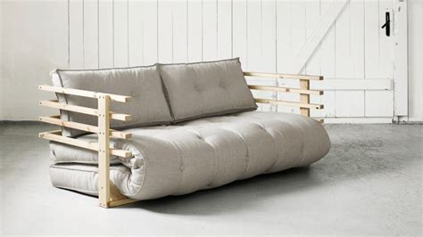 lit futon 2 places lit d appoint futon 2 places