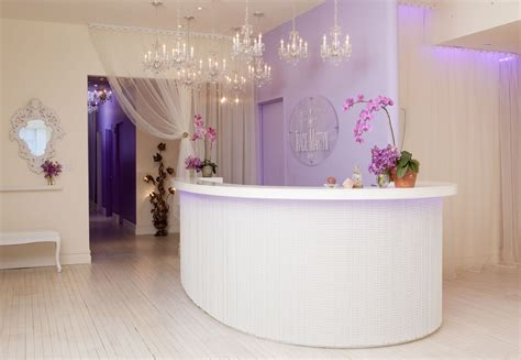 beauty salon interior design ideas hairstylegalleries com