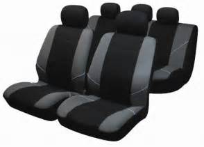 Cheap Car Seat Covers Canada Buy Audi A3 Sportback 04 Front Car Seat Covers In Cheap