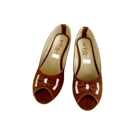 flat shoes design flat shoes 2017 stylish s flat footwear pumps
