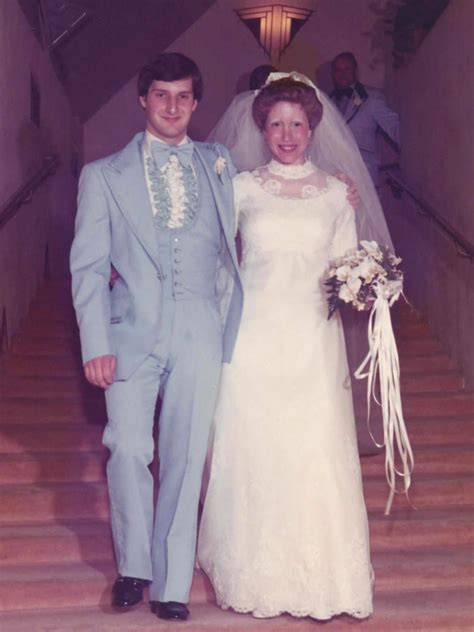 bring   wedding dress   life diy