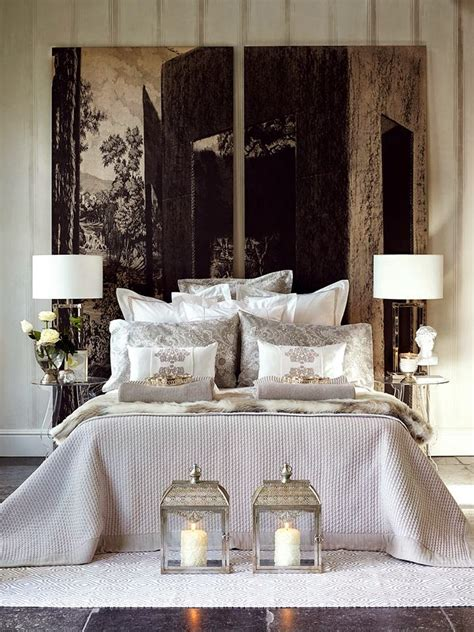 zara home bedroom ideas hotel collection by zara home