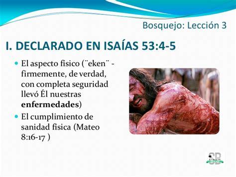 sermones acerca de isaias 53 sermones acerca de isaias 53 predicas de isaias 53