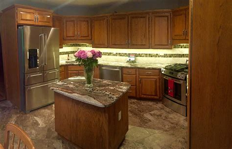 Valley Plumbing Fargo Nd by Delta Design Residential And Commercial Remodeling Fargo Nd