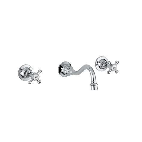 bellosta rubinetti bellosta edward rubinetto lavabo a parete tattahome