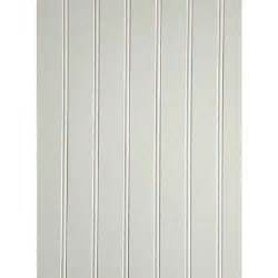 paneling home depot 10 sq ft white mdf beaded wainscot panel 739557 the