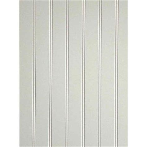 wainscoting panels canada images