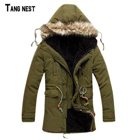 Jaket Bomber Pria Jaket Pria Best Seller Tahan Air Distro 68 best winter jacket for images on s