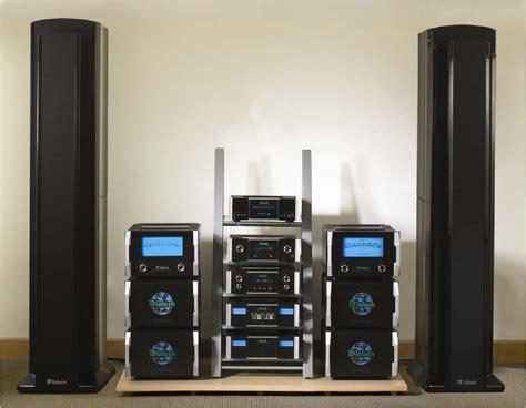 high  audio industry updates westchester iii home