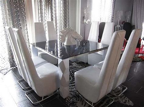 drg chairs images  pinterest furniture chairs