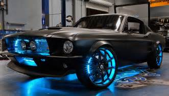 west coast customs cars 2013   viewing gallery