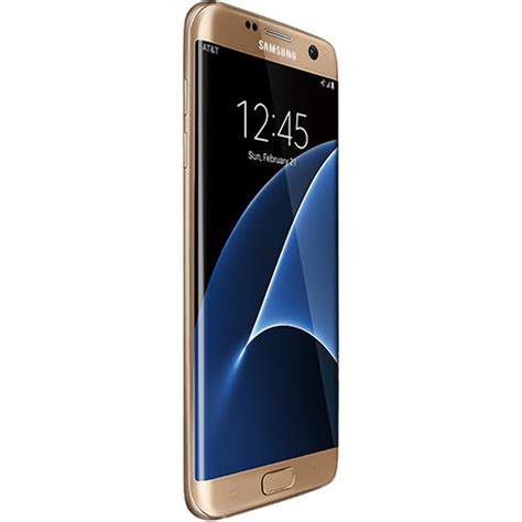 samsung galaxy s7 edge sm g935a 32gb at t branded s935agd