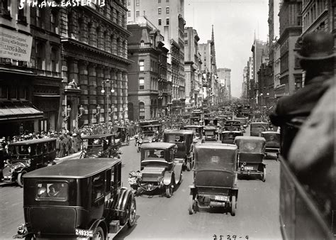 new york city 100 years ago 1913 worst year the imaginative conservative